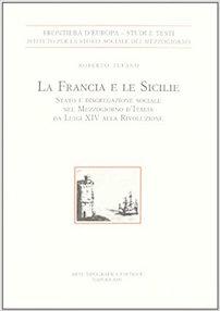 La Francia e Le Sicilie