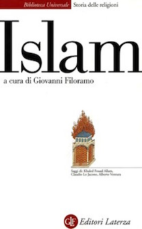 Islam di Filoramo